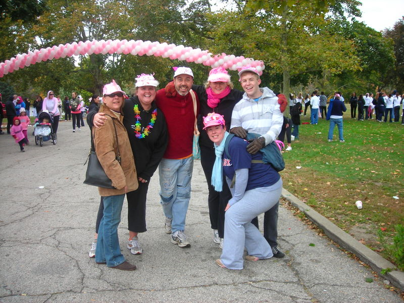Making Strides 006