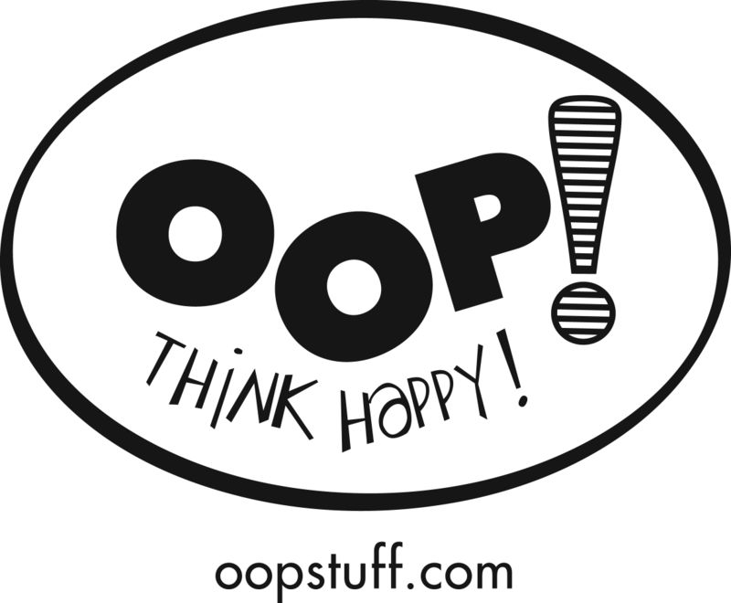 Think%20happy%20oval%20logo