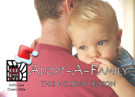 Adoptafamily08postcard
