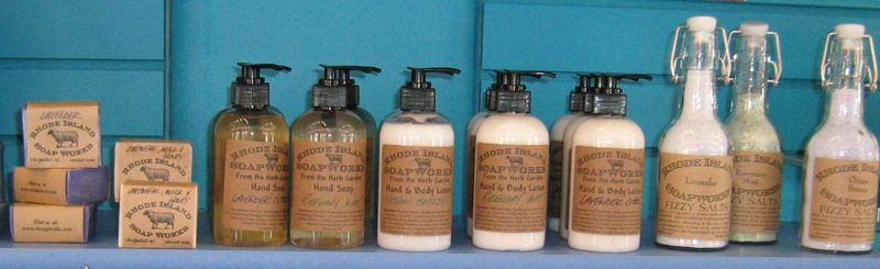 Soap%202