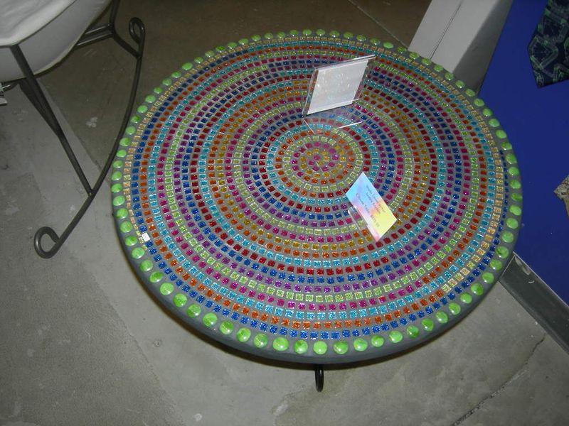 Mosaics 002