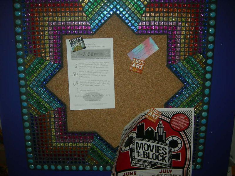 Mosaics 003