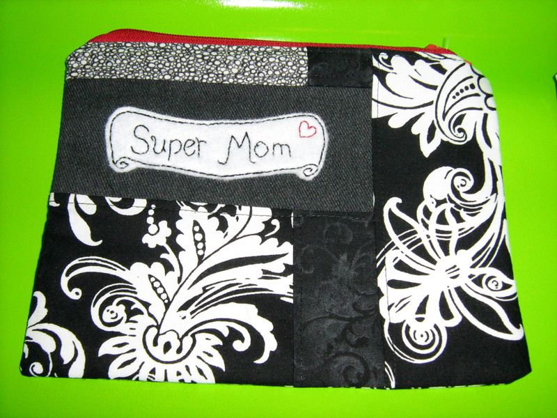 Mom%20pouch