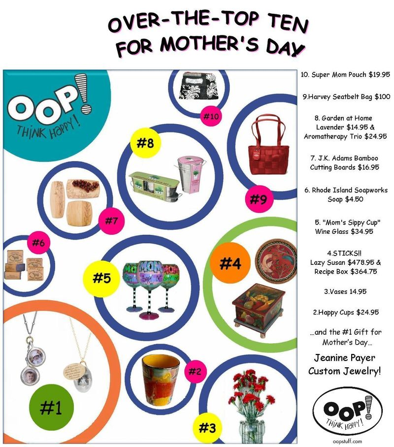 Mother%27s%20day%20ad%20for%20press