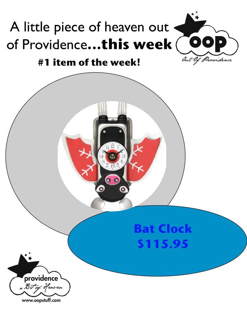 Bat%20Clock[1]