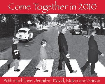 Come-together-2010