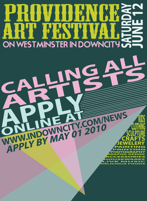 PAF2-newsletter-call-to-artists