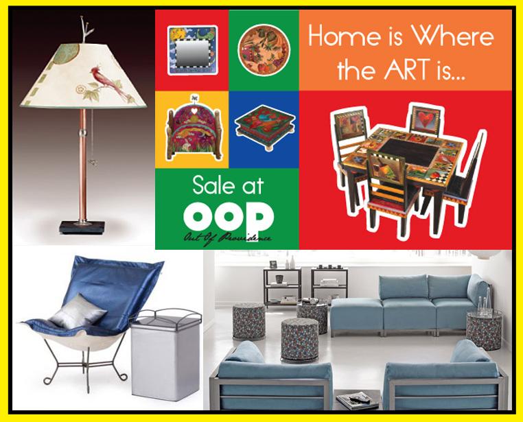 Oop_homeart-withsamples