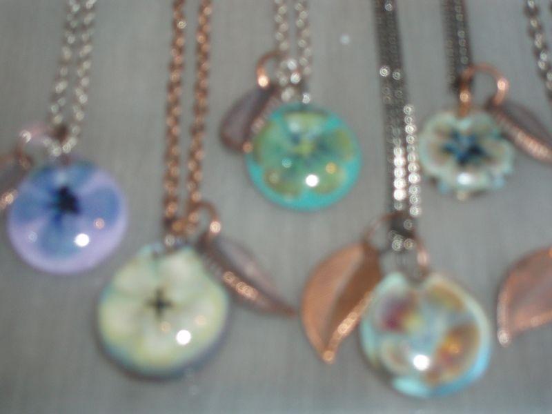 Jewels ebay flood 010