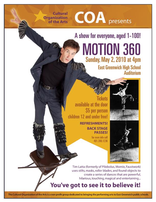 Motion%20360