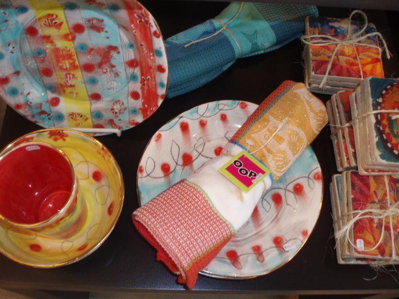 Birthday sale 002