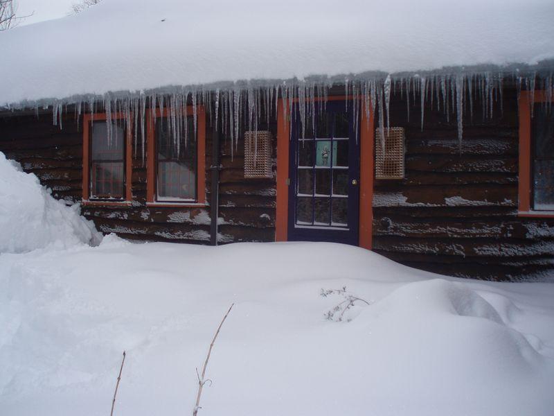Winter2011.2 007