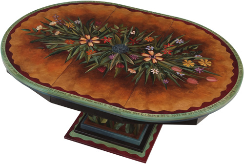 Oopstuff Blog Sticks Furniture Table Sale Some Favorites
