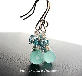 Floweredsky image 3