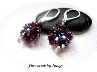 Floweredsky image 5