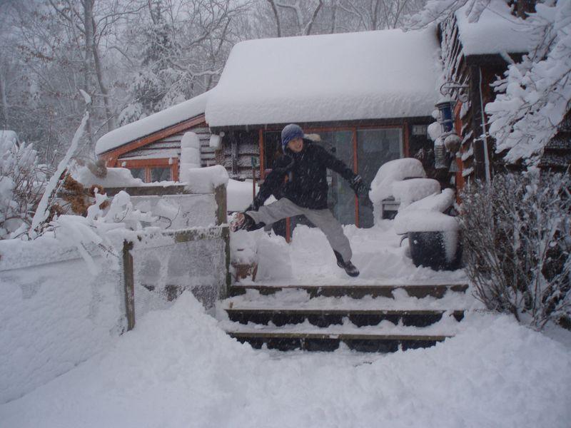 Winter2011 006