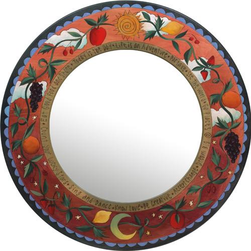 Circlev