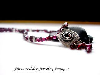 Floweredsky image1
