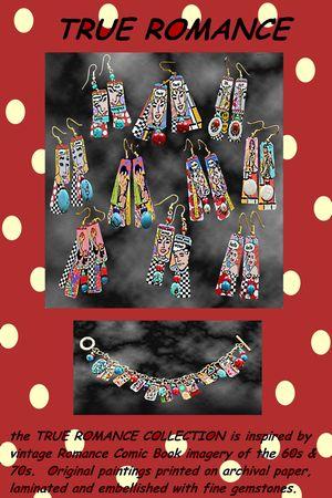 TRU ROMANCE jewelry sm. file
