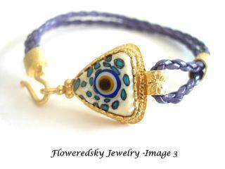 Floweredsky image3