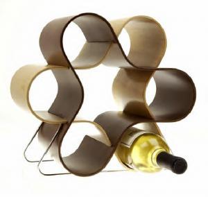 Wine_knot_2