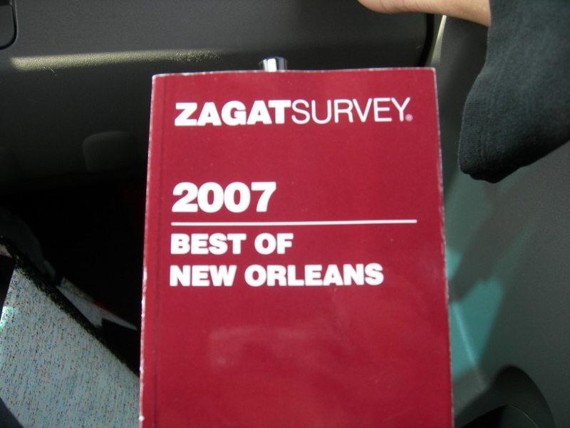 Zagat4_004