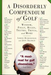 Golf_book