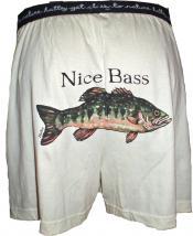 Nicebass