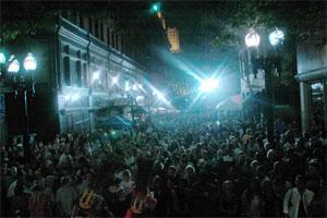 Crowdss06_35