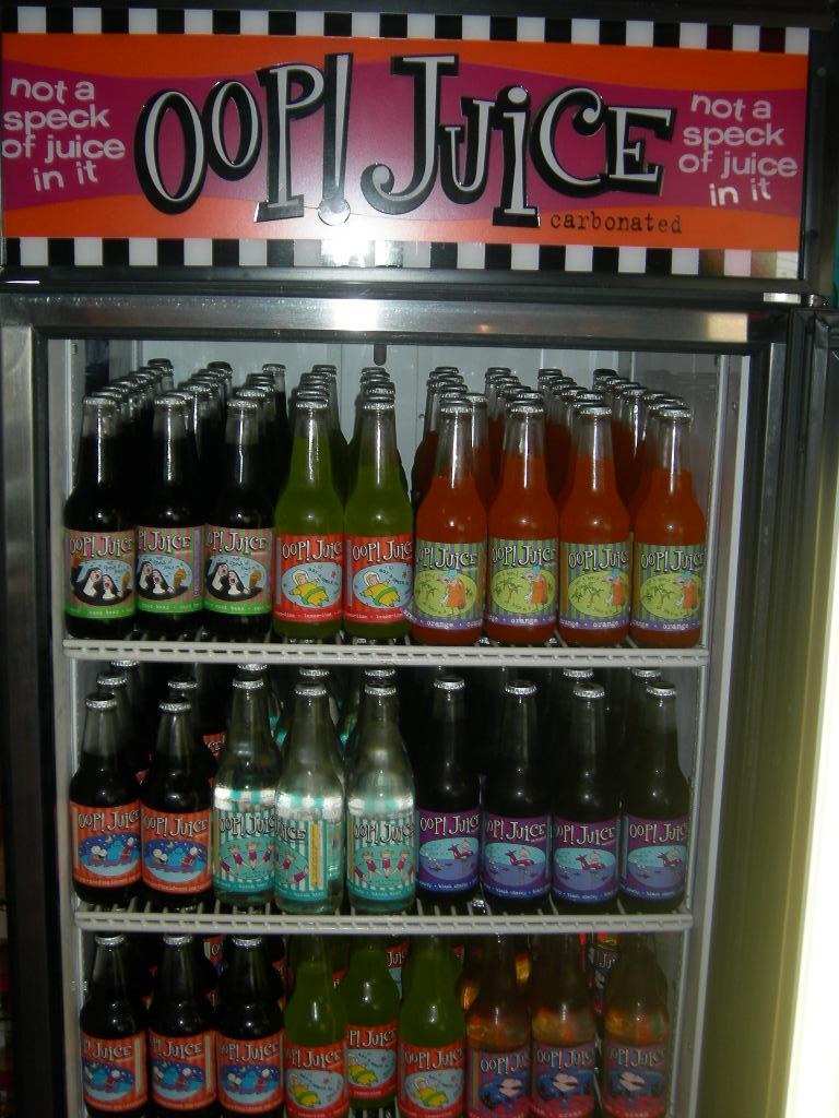 Juice_cooler