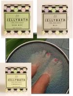 Jelly_bath
