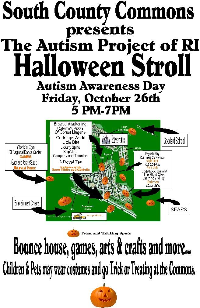 Halloween_flyer