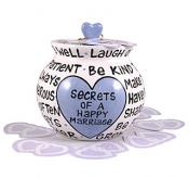 Secrets_to_a_healthy_marriage_jar