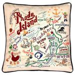 Ri_pillow_2