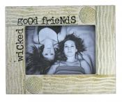 Wicked_good_friends