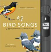 Bird_songs