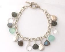 Philippa_bracelet