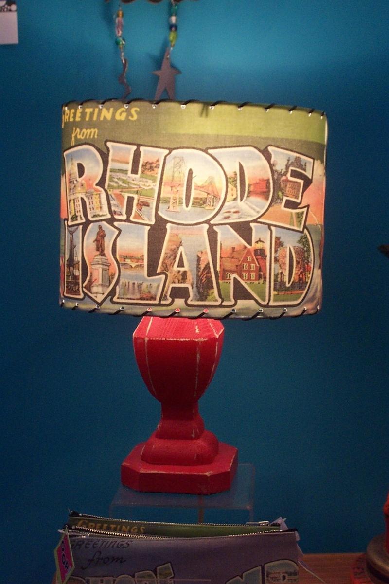 Rhode_island_lamp