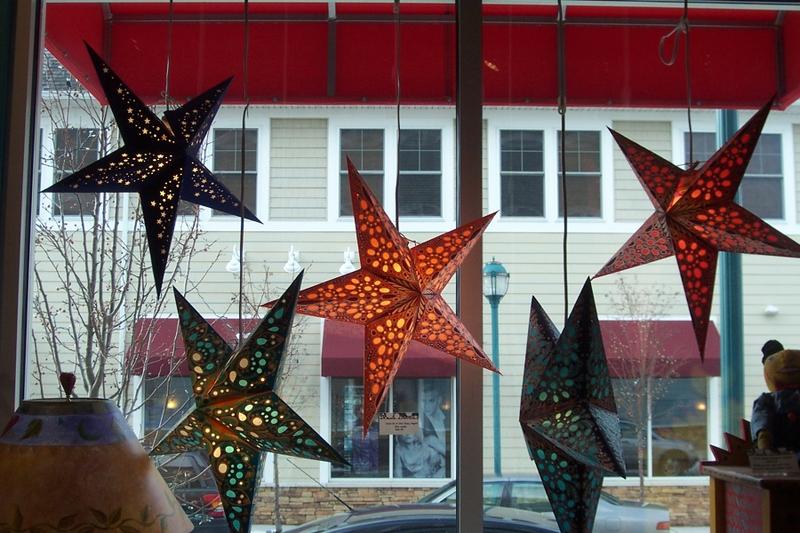 Star_lamps