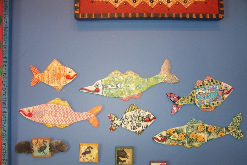 Fish_001