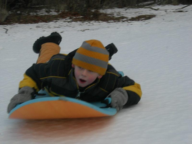 Annan_sled