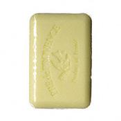 Soap_de_provence