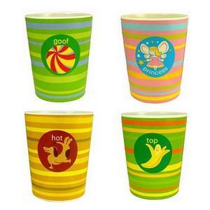 Jane_j_cups