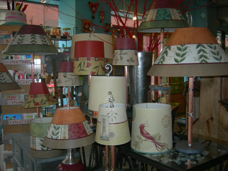 Lamps_and_arto_003