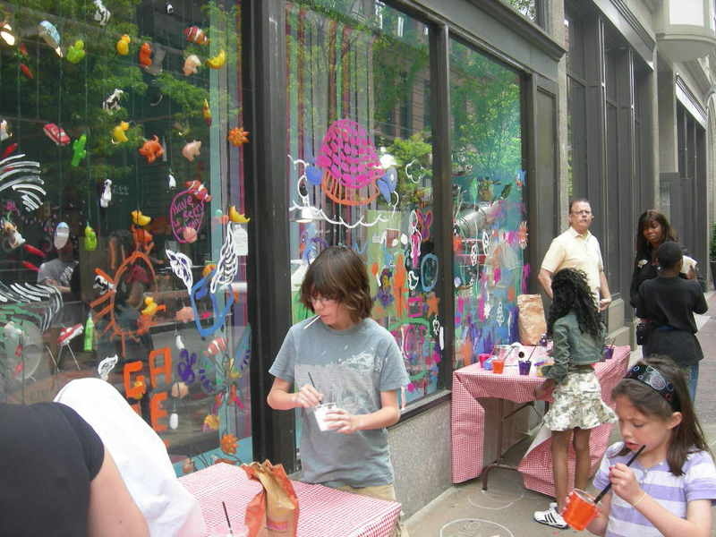 Kid_craft_daywindowkids_006