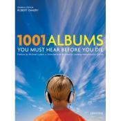 1000_albums