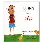 31_uses_for_a_dad