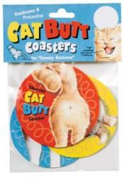 Cat_butt_coasters