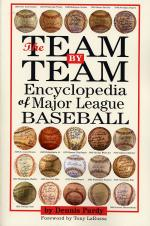 Team_book