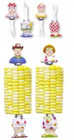 Corn_picks